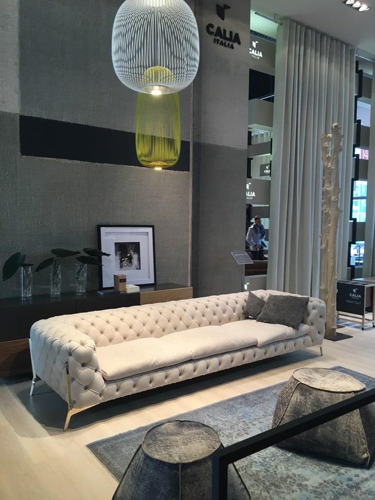 calia italia belle epoque 1014 yanni poly center. Black Bedroom Furniture Sets. Home Design Ideas