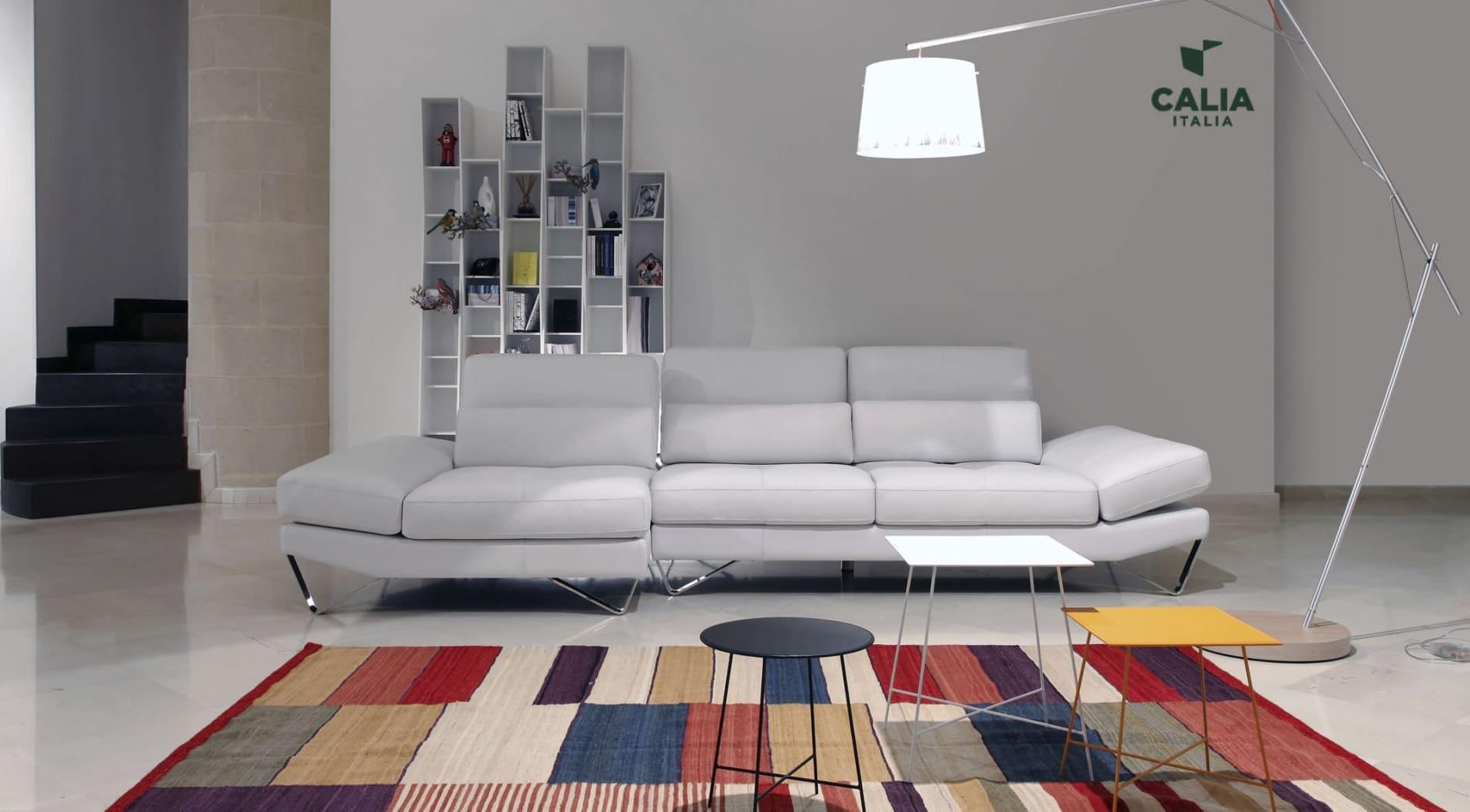 calia italia cameo 800 yanni poly center. Black Bedroom Furniture Sets. Home Design Ideas