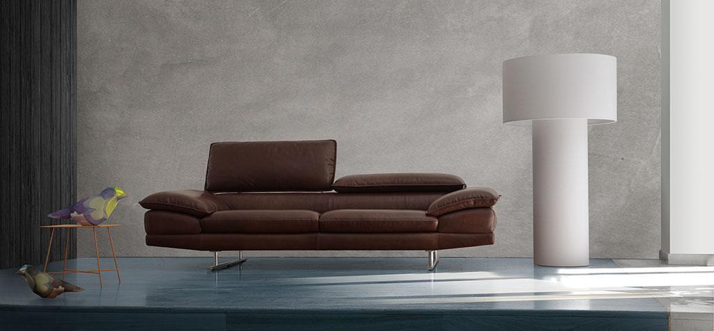 calia italia dave yanni poly center. Black Bedroom Furniture Sets. Home Design Ideas