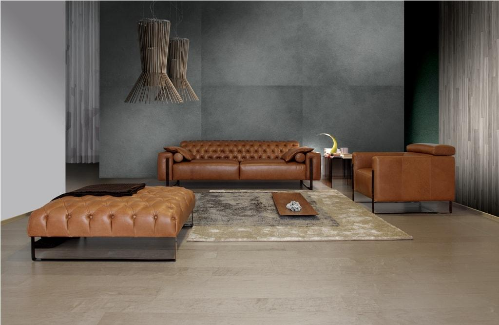 calia italia niobe 956 yanni poly center. Black Bedroom Furniture Sets. Home Design Ideas