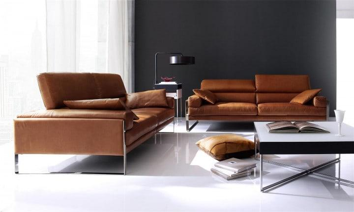 calia italia romeo 808 yanni poly center. Black Bedroom Furniture Sets. Home Design Ideas